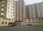 Объект - пос. 8-й мкр - 107 м²