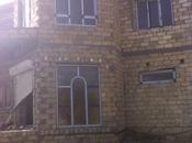 7 otaqlı ev / villa - Novxanı q. - 350 m²