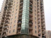 4-комн. новостройка - м. Эльмляр Академиясы - 132 м²