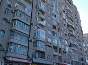 3-комн. новостройка - пос. Бакиханова - 160 м²