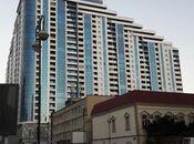 2-комн. новостройка - м. Шах Исмаил Хатаи - 115 м²
