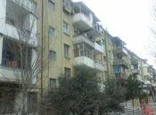 2-комн. вторичка - Ясамальский р. - 48 м²