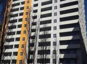3 otaqlı yeni tikili - Abşeron r. - 119 m²