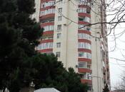 4-комн. новостройка - Бинагадинский р. - 161 м²