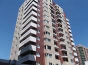2-комн. новостройка -  Насиминский Базар - 105 м²