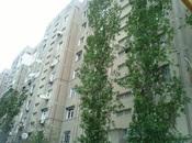 2 otaqlı köhnə tikili - Elmlər Akademiyası m. - 55 m²