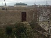 Bağ - Buzovna q. - 600 m²