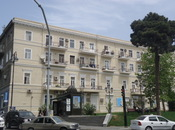 Объект - Насиминский  р. - 71 м²