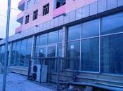 Obyekt - Yeni Yasamal q. - 1200 m²