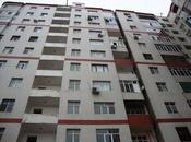 4-комн. новостройка - пос. Ени Ясамал - 185 м²