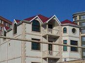 7 otaqlı ev / villa - Abşeron r. - 570 m²