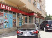 Obyekt - Qara Qarayev m. - 1000 m²
