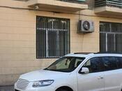 4 otaqlı ofis - Şah İsmayıl Xətai m. - 115 m²