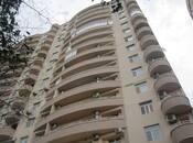 3-комн. новостройка - м. Эльмляр Академиясы - 196 м²