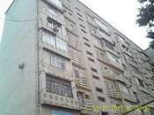 3 otaqlı köhnə tikili - Xırdalan - 85 m²