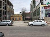 Obyekt - Bakıxanov q. - 6000 m²