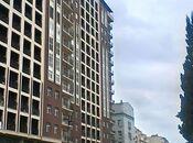 2-комн. новостройка - Ясамальский р. - 66 м²
