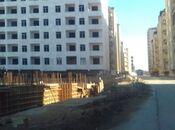 2-комн. новостройка - Хырдалан - 94 м²
