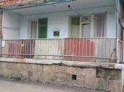 3 otaqlı köhnə tikili - Lənkəran - 75 m²