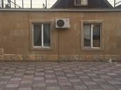 Bağ - Nardaran q. - 200 m²
