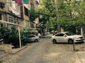 2 otaqlı köhnə tikili - 28 May m. - 55 m²