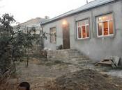 4 otaqlı ev / villa - Sulutəpə q. - 118 m²