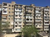 2 otaqlı köhnə tikili - Həzi Aslanov m. - 65 m²