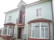 8 otaqlı ev / villa - Mərdəkan q. - 400 m²
