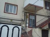 3 otaqlı köhnə tikili - Elmlər Akademiyası m. - 87 m²