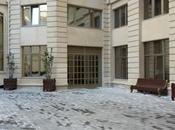 6 otaqlı yeni tikili - İçəri Şəhər m. - 260 m²