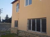 Bağ - Mərdəkan q. - 240 m²