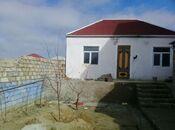 3-комн. дом / вилла - Сабунчинский  р. - 90 м²