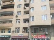 3 otaqlı köhnə tikili - Xırdalan - 105 m²