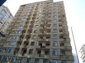 3-комн. новостройка - Ясамальский р. - 125 м²