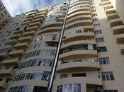 3 otaqlı yeni tikili - 20 Yanvar m. - 109 m²