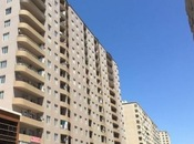 2 otaqlı yeni tikili - Səbail r. - 83 m²