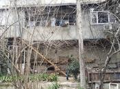 4 otaqlı köhnə tikili - Suraxanı q. - 120 m²