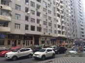 Obyekt - Yasamal r. - 25 m²