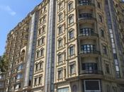 2-комн. новостройка - м. Сахиль - 100 м²
