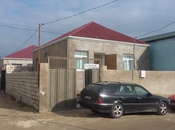 3-комн. дом / вилла - пос. Маштаги - 75 м²