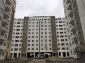 3 otaqlı yeni tikili - Azadlıq Prospekti m. - 89 m²