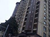 4-комн. новостройка - м. 28 мая - 216 м²