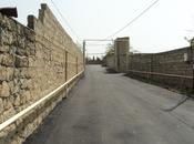Torpaq - Yeni Ramana q. - 6 sot