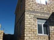 7 otaqlı ev / villa - Mehdiabad q. - 141 m²