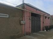 3 otaqlı ev / villa - Ramana q. - 150 m²