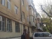 2 otaqlı köhnə tikili - İçəri Şəhər m. - 53 m²