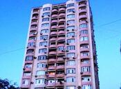 2-комн. новостройка - м. Нариман Нариманова - 84 м²