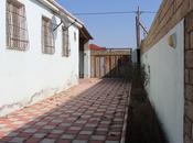 Bağ - Suraxanı r. - 100 m²