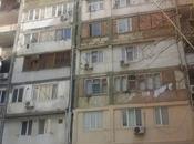 2 otaqlı köhnə tikili - Gənclik m. - 75 m²