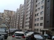 3 otaqlı köhnə tikili - Binəqədi r. - 80 m²